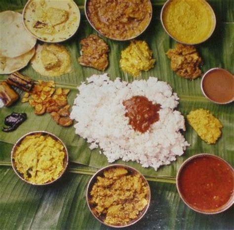 tamil cuisine தம ழ உணவ வக கள tamil cuisine skyscrapercity