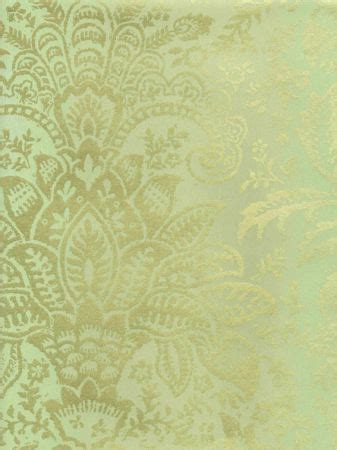 green  gold wallpaper uk gallery
