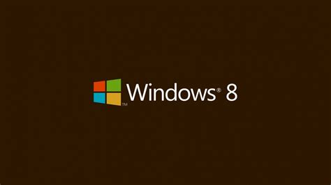 windows  brown background desktop pc  mac