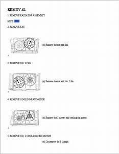 Toyota Prius 2009 To 2015 Workshop Repair Manual