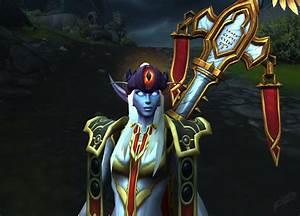 gift of n 39 zoth item world of warcraft