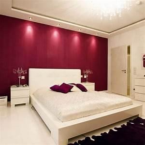 Wandgestaltung Wohnzimmer Erdtöne : wandgestaltung wohnzimmer farbe ~ Markanthonyermac.com Haus und Dekorationen