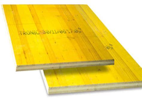 tavole in legno per edilizia pannelli da carpenteria
