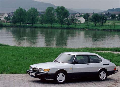classic saab curbside classic 1996 saab 900 turbo born under a bad sign