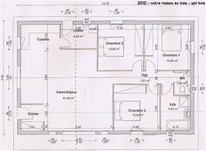 dessiner plan de maison With dessiner plan de maison 11 pergola