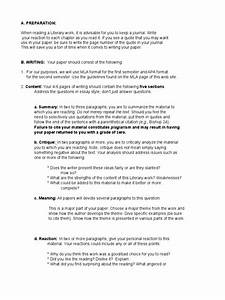 Research Paper Essay Topics Sample Essay About Happiness Learning English Essay also Research Paper Essays Sample Essay About Happiness Type My English As Second Language Blog  Thesis Statement Examples Essays