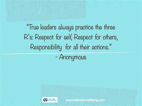 inspirational leadership quotes quotesgram