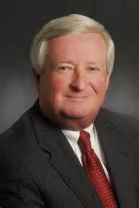 Nashville District Attorney Roger Moore