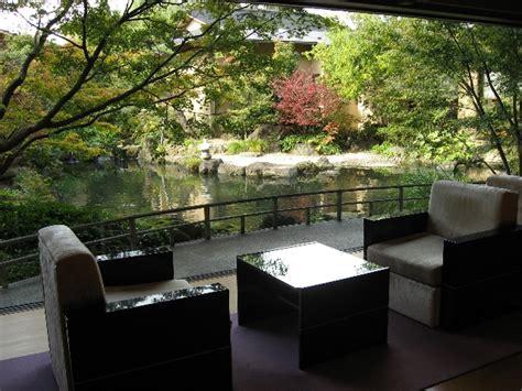 zen garden asian garden
