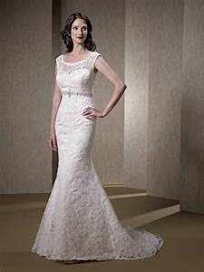 top 10 2013 wedding dress style illusion neckline 6 With illusion top wedding dress