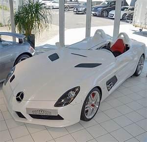 My Prestige Car : mercedes slr my fav car brand always on point luxury classy cocky luxury cars pinterest ~ Medecine-chirurgie-esthetiques.com Avis de Voitures