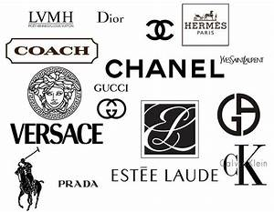 The Globalization of Luxury | Globalization101 ...