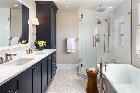 bathroom designs images our work aidan design