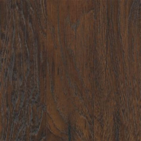 empire flooring hickory bayview bourbon hickory laminate flooring mohawk flooring