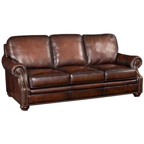 wayfair sofas and chairs wayfair custom upholstery jennifer leather sofa reviews