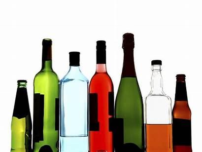 Alcohol Clipart Pensioners Giving Cliparts Matrix Clip