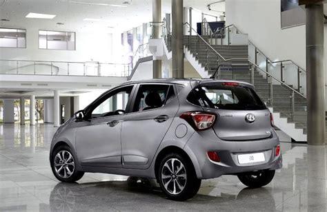 hyundai     cars  coimbatore review
