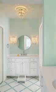 benjamin bathroom paint ideas thanksgiving decorating ideas interior design ideas home bunch