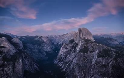 Yosemite 1080p Wallpapers