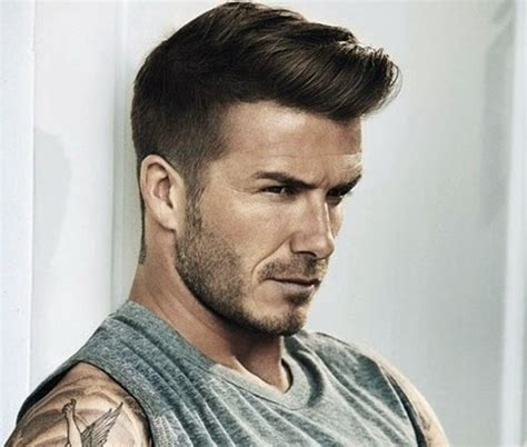 top  short mens hairstyles   facehairstylistcom