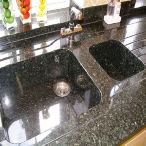 cheap granite sinks cheap vessel sinks cheap stainless steel sinks cheap farm sinks cheap