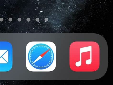 What's new in iOS 14 beta 3? New Music app icon, Clock ...