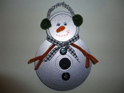 craft for christmas using old cds 238 best images about recycle cd s albums cassettes etc on recycling crafts and
