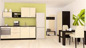 Kleine Mücken In Der Wohnung : kleine wohnung einrichten tipps f r eine gem tliche wohnatmosph re ~ Watch28wear.com Haus und Dekorationen