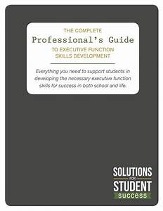 The Complete Professional U0026 39 S Guide To Ef Skills Development