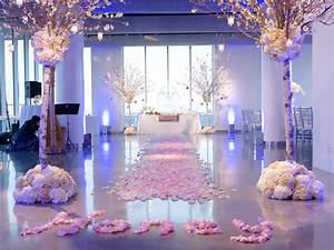 Marriage Proposal and Romantic Event Planners - The Heart