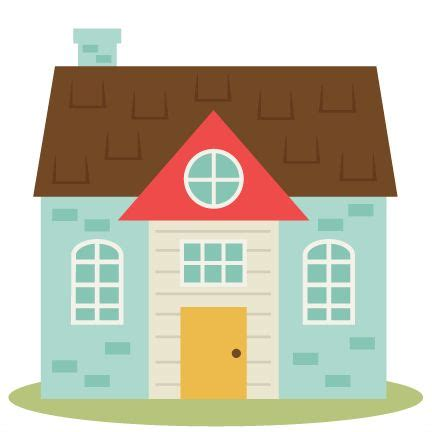house clipart house best clipart png 45376 free icons and png backgrounds