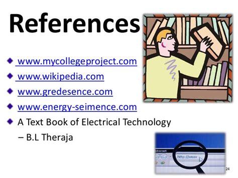 Aliv Multiple Transformers Oil Temperature Monitoring