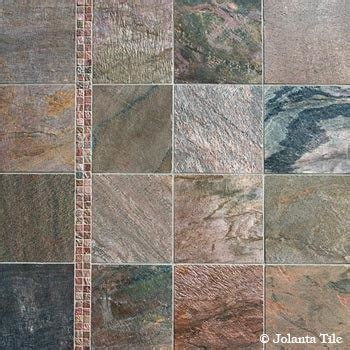 antique copper slate
