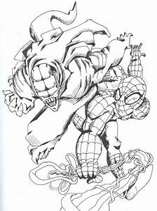 spider man fan by die laughing on deviantart With electro help