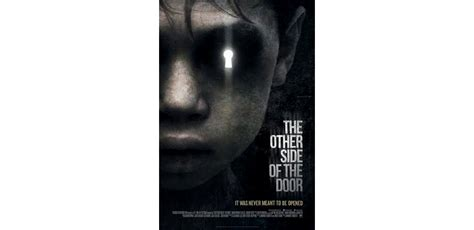 the other side of the door win a dvd bundle with the other side of the door heyuguys