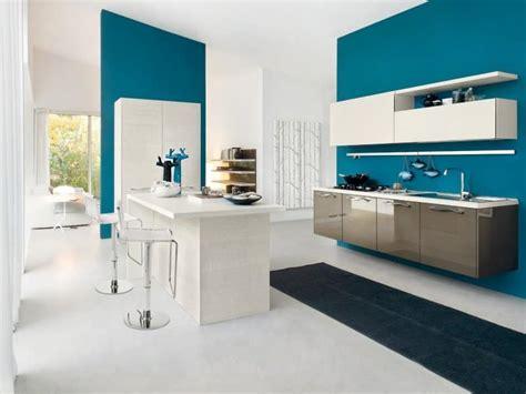 cuisine quelle couleur pour les murs quelle couleur pour les murs d une cuisine 14 quelle peinture pour ma cuisine le sagne
