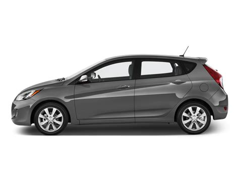 Hyundai Accent Specifications by 2016 Hyundai Accent Specifications Car Specs Auto123