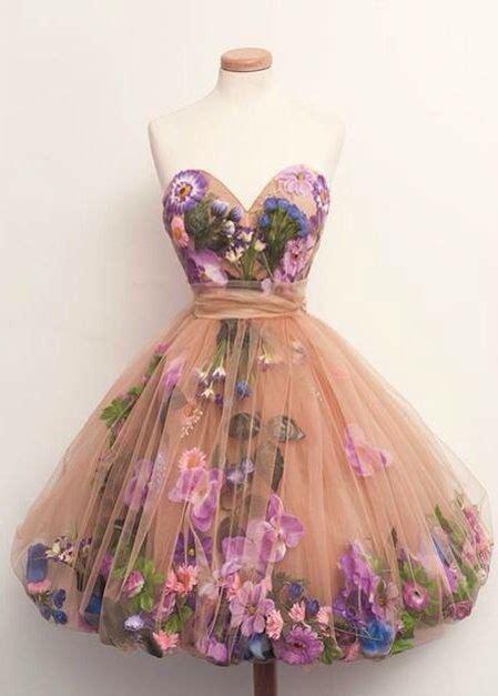 Get the dress for $1500 at chotronette.com - Wheretoget ...