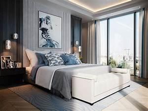 Beautiful, Modern, Teen, Girl, Bedroom, Ideas, Beautiful, Modern