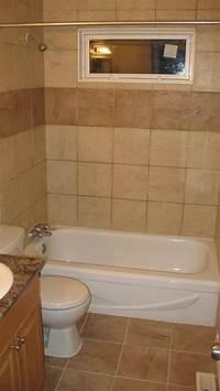 bathtub tile ideas Best 25+ Bathtub tile surround ideas on Pinterest | Bathtub tile, Tile tub surround and Gray ...