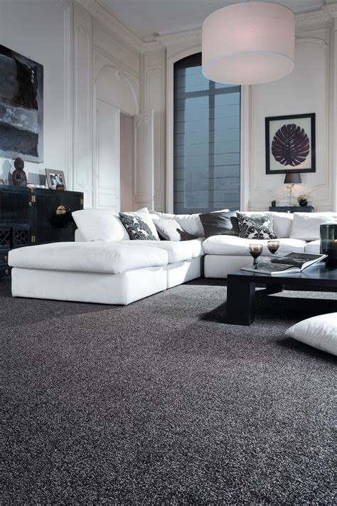 Decorating Ideas For Living Room With Blue Carpet by 20 Best Of Carpet For Living Room Designs