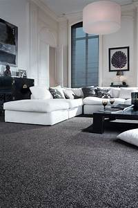 20 best of carpet for living room designs for Carpet designs for drawing room