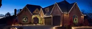 Led Vs Regular Christmas Lights - Christmas Lights Card