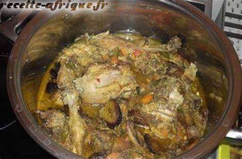 cuisines ivoiriennes cuisines ivoiriennes 28 images 1000 id 233 es sur le
