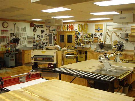 pin  jay johnson  workshop layout ideas