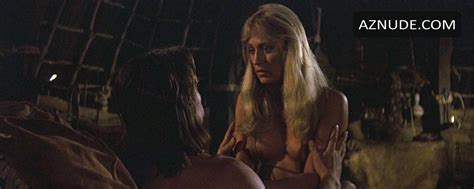 Conan The Barbarian Nude Scenes Aznude