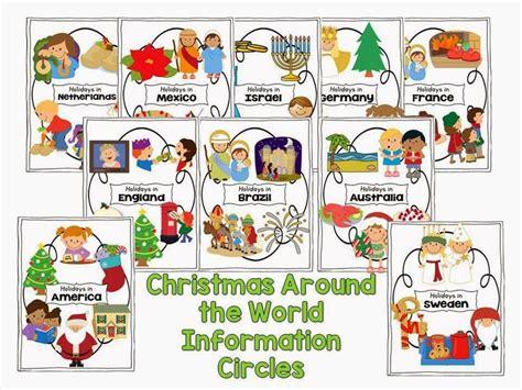 401 best around the world recipes crafts amp printable s 834   e3965259ec68d69a9279df594beb7d29 classroom crafts classroom activities