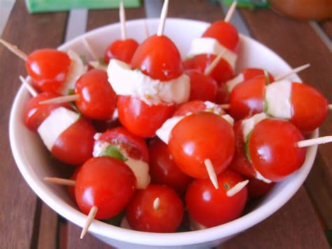 cuisiner le boudin blanc idées pour un apéritif dinatoire ou pour un pique nique à picorer cuisine à partager
