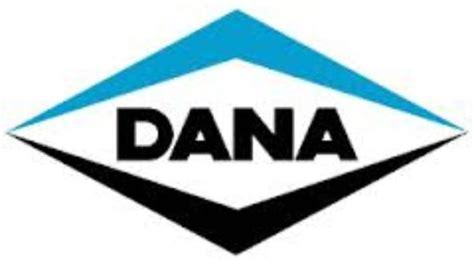 Dana Corporation announces definitive agreements | WNWO