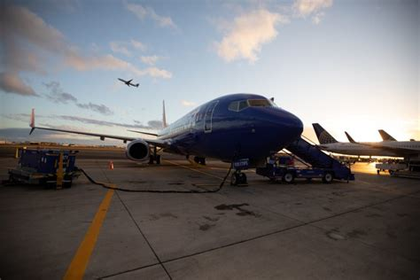 Southwest airlines chase credit card review. Last Chance to Apply for the Southwest Chase Credit Card ...
